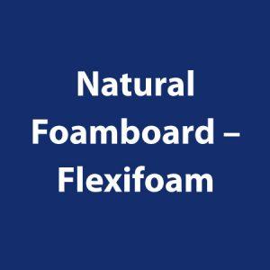 Foam Core Archives - Cavalier Art Supplies