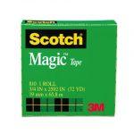 Scotch-Magic-Tape-810