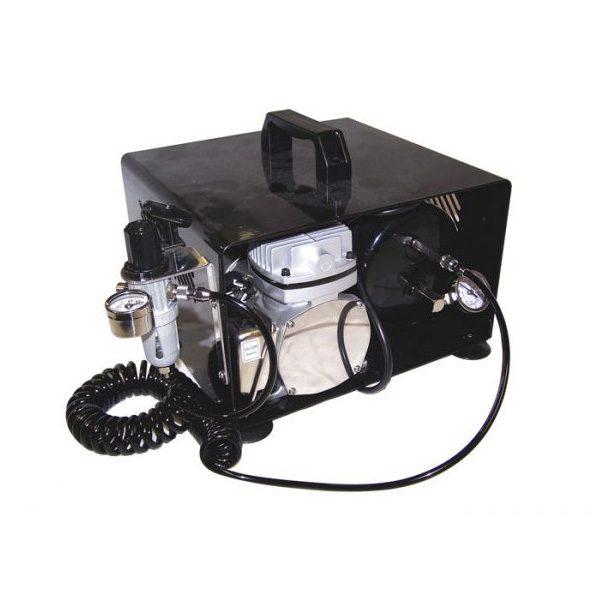 Sparmax-AF-500-Compressor-600×451