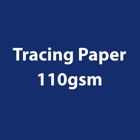 Tracing-Paper-110gsm