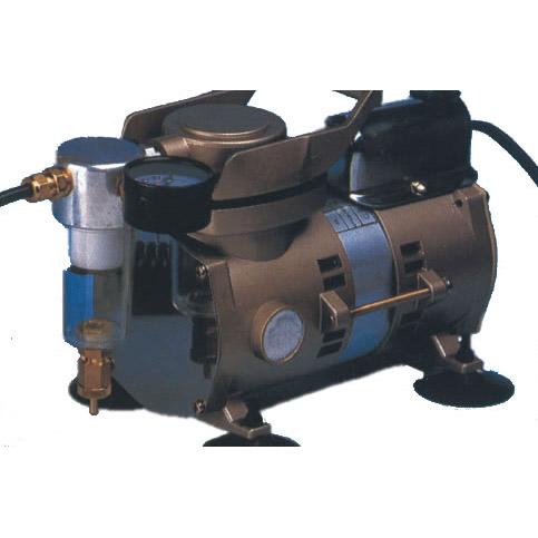 a_air_compressor100