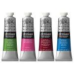 artisan water mix iol series 11_480x480