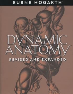 b_books_dynamicanatomy.jpg