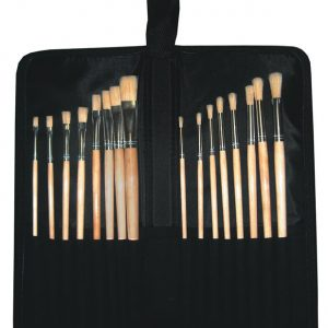b_brushes_setinabag.jpg