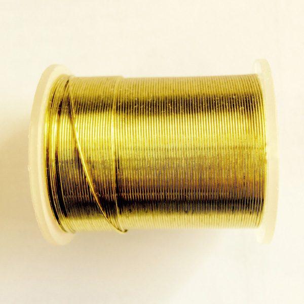 beading-wire