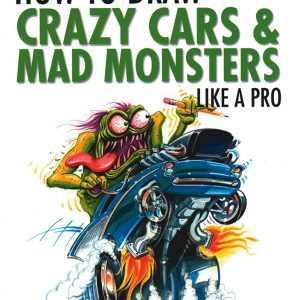 book_mad_monsters_p_29.jpg