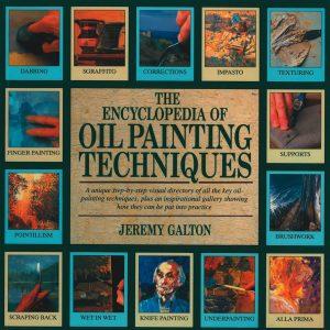 books_encyc_oilpaint_tech.jpg