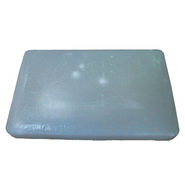 Paraffin Wax 5kg Slab