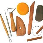 c_craft_toolkit.jpg
