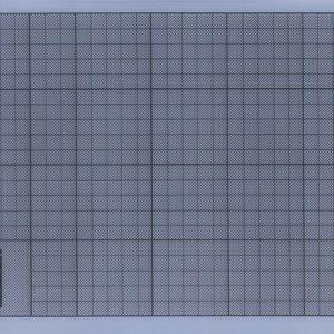 c_cut_matclear.jpg