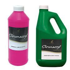 chromacryl.jpg 2