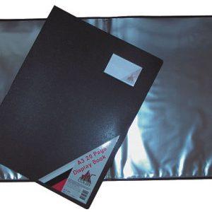 f_folio_colby259.jpg