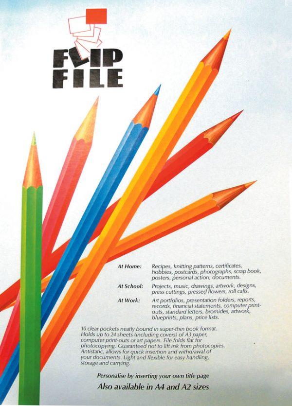 folio_flipfile.jpg