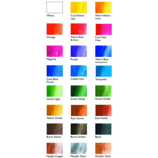global_colorchart