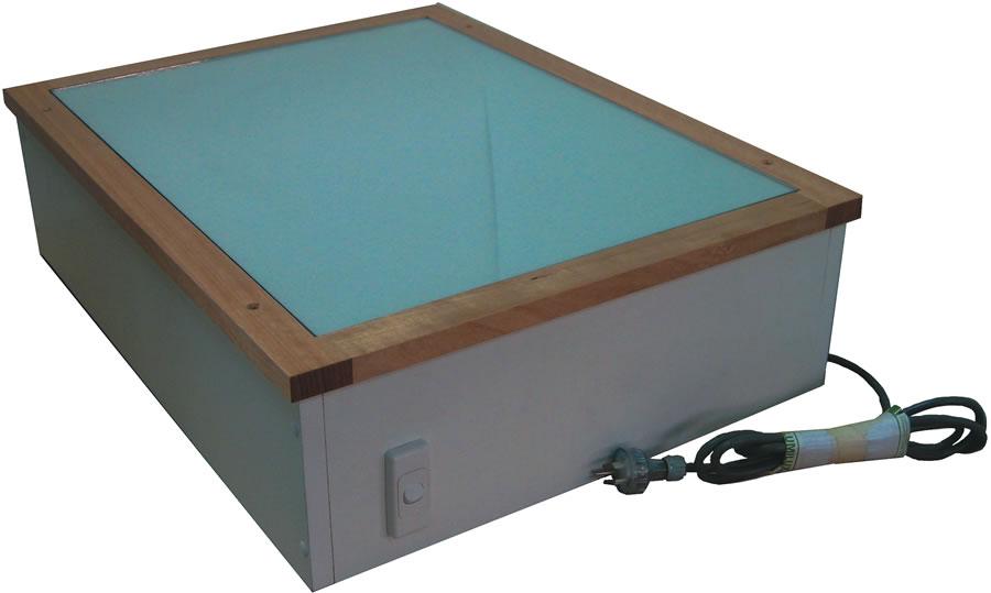 l_lightboxe_wooden.jpg