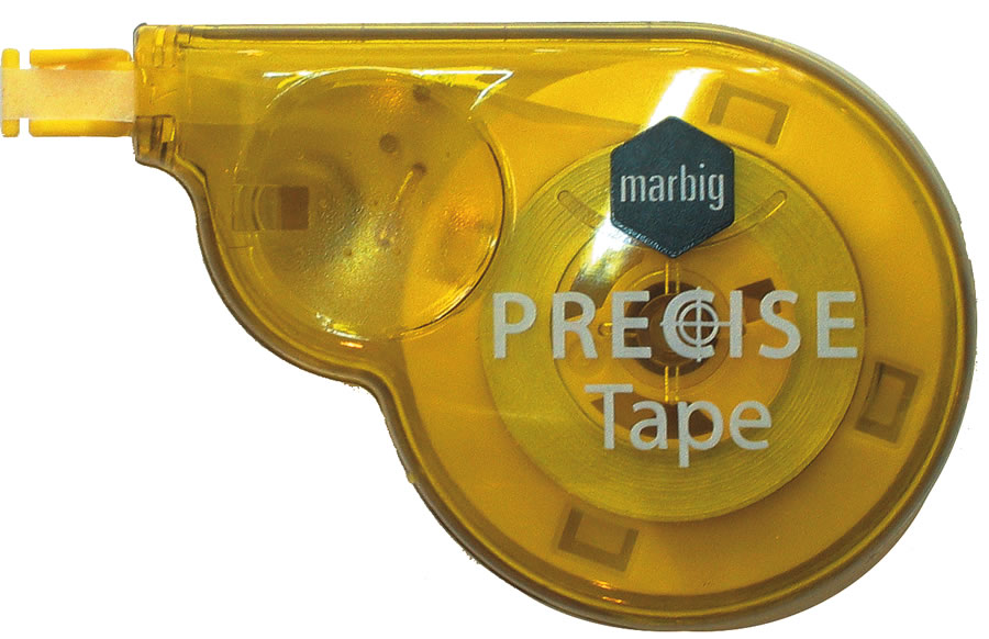 marbig_correction_tape.jpg