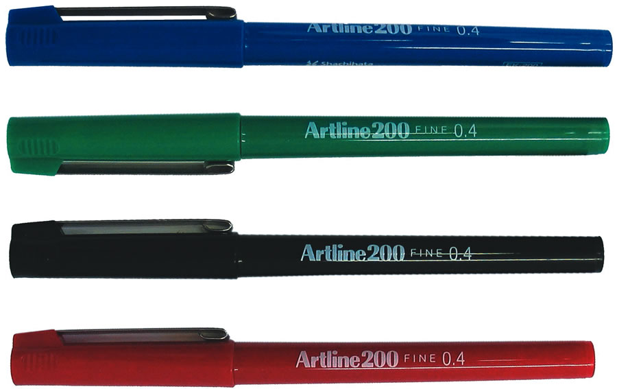 markers_200.jpg