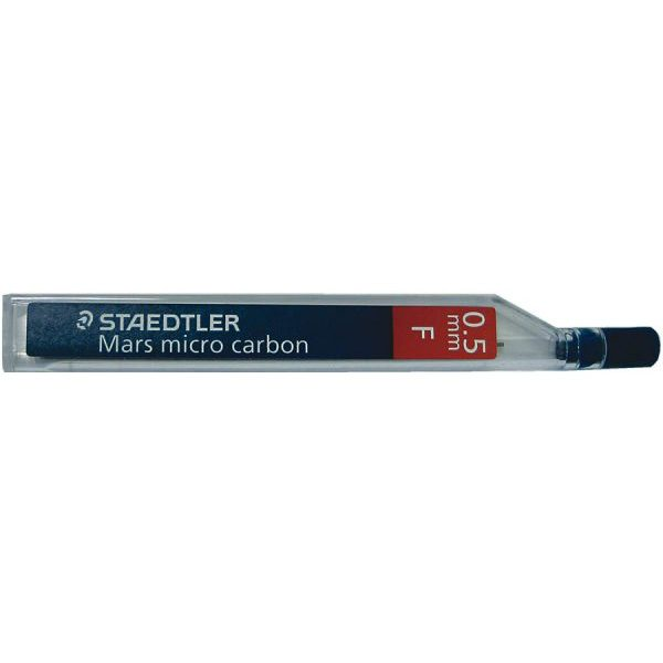 micro_leads_staedtler