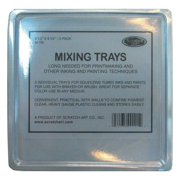 mixing_trays59-600×588