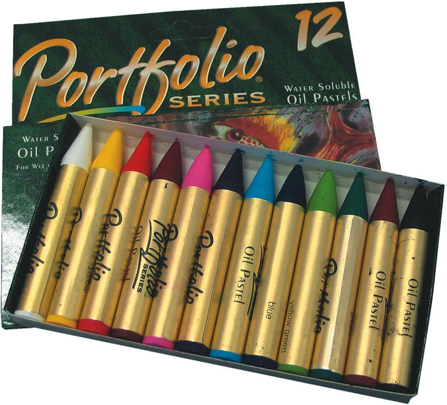 oilpastels_portfolio.jpg