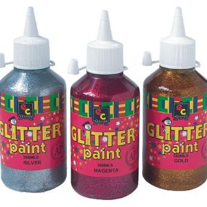 p_painta_glitter.jpg