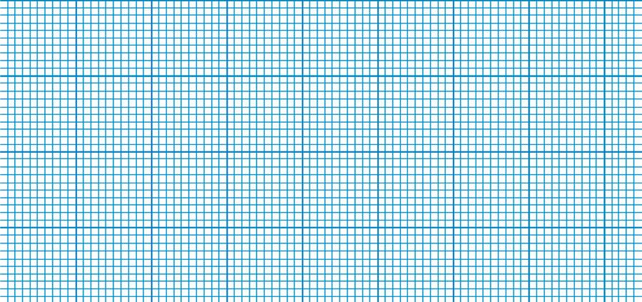 Graph Paper Sheets Cavalier Art Supplies