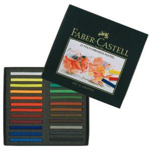 p_pastelsoft_faber.jpg