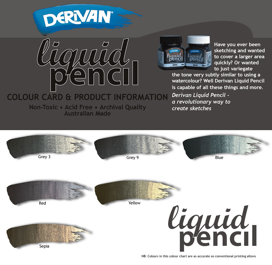 p_pencilderivanliquidpencil-1.jpg