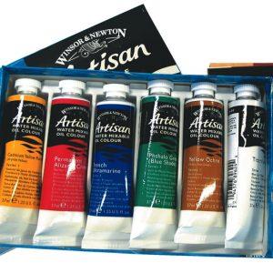 paint_artisan_set.jpg