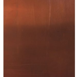 print_copper_plate.jpg