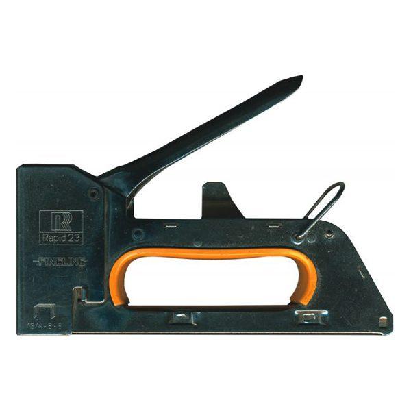 rapidtacker23-600×417
