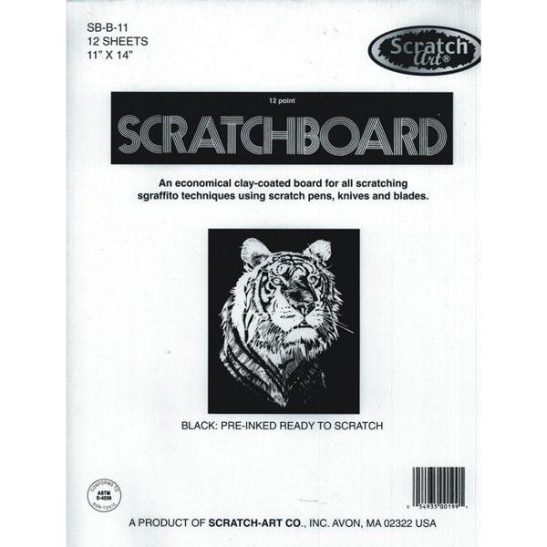 scaper_board-600×791