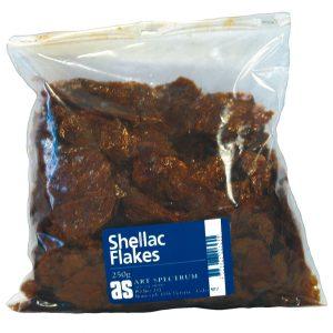 shellac_flakes.jpg