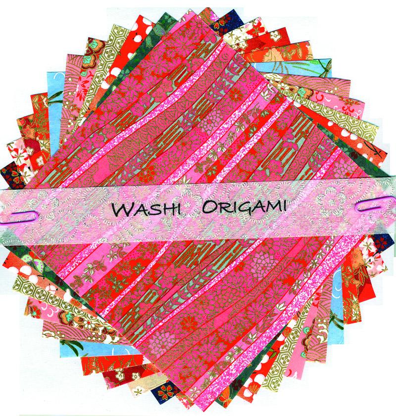 washi_origami_paper.jpg