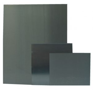 zinc_plates.jpg