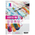 AS-Acrylic-pad-covers-A3
