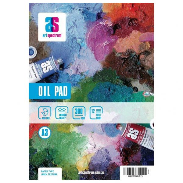 AS-Oil-pad-covers-A3