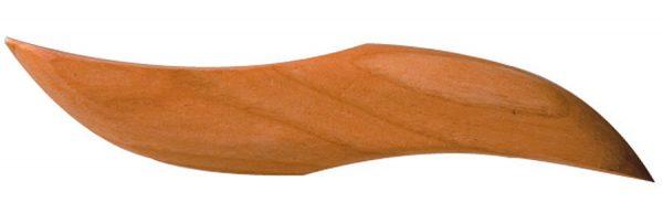 clay_sculp_thumb.jpg