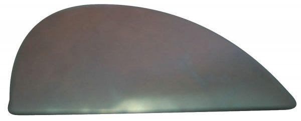 clay_steel_kidney.jpg