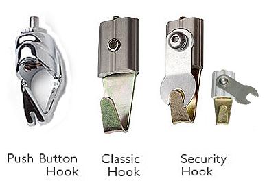 hanging_system_hooks.jpg