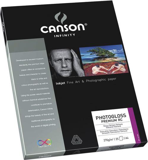 canson_infinity-photogloss2.jpg