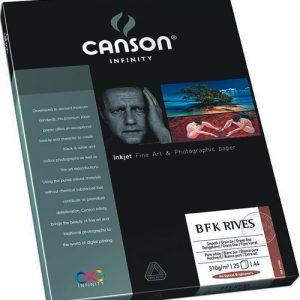 canson_inkjet_bfk.jpg