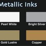 permaprint_metallic_chart.jpg