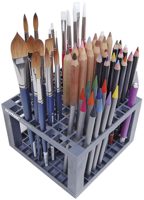 roymac-brush-stand.jpg