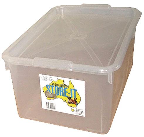 store-it-box.jpg