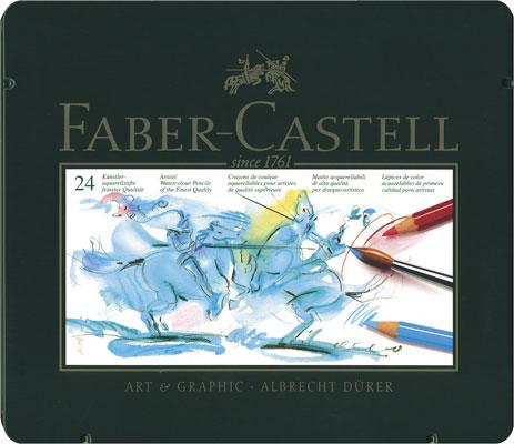 faber-castell-albrecht.jpg