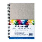 p117-xpressit-mixed-media-journal