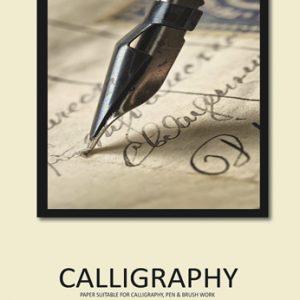 pad-Calligraphy.jpg