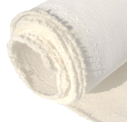 canvas-primed-roll.jpg