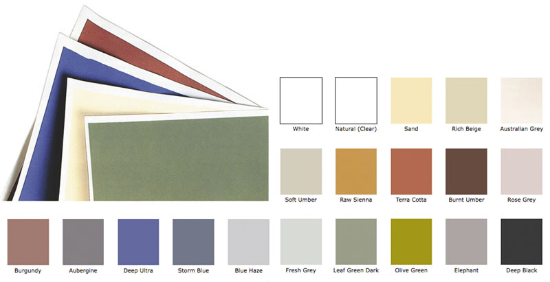 colourfix-paper-chart.jpg